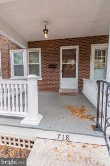 718 New Holland Ave Avenue - Photo 3