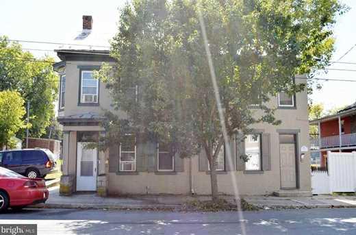 120 W North Street - Photo 1