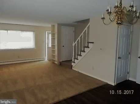804 Erford Road - Photo 5