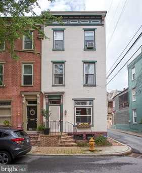 1614 Penn Street - Photo 1