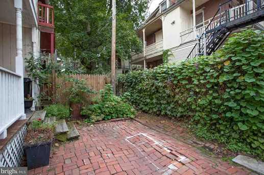 1614 Penn Street - Photo 17