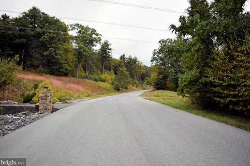 5125 Mountain Ridge Ln - Photo 9