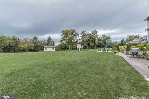 6290 Harvest Field Lane - Photo 25