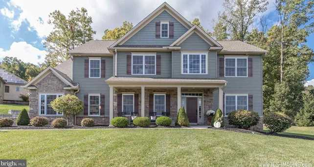 602 musket court lewisberry pa 17339 mls 1001666605 coldwell banker
