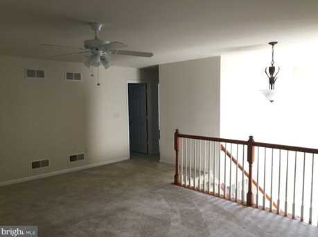 5962 Pinedale Court - Photo 15