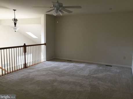 5962 Pinedale Court - Photo 14