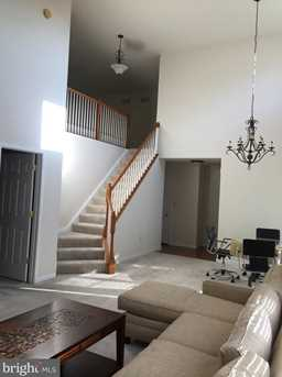 5962 Pinedale Court - Photo 8
