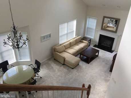 5962 Pinedale Court - Photo 5