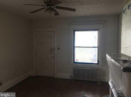 1153 Rolleston Street - Photo 5
