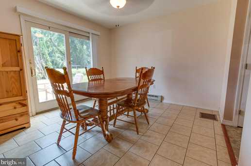 227 Colonial Drive - Photo 9