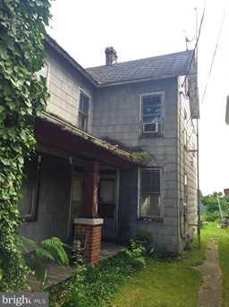 609 E Middle Street - Photo 3