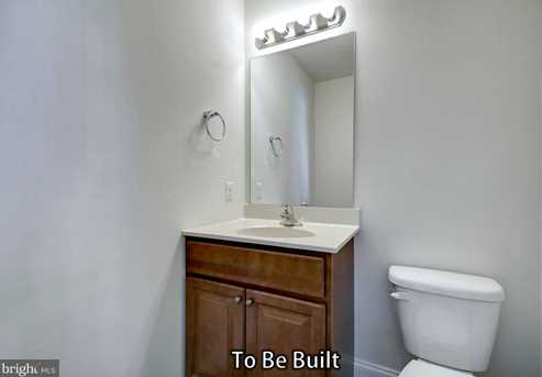 3715 Belmont Avenue - Photo 7