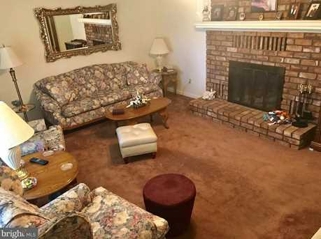 4756 Bentz Road - Photo 7