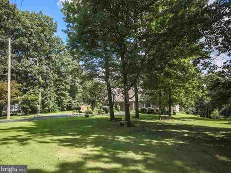 10045 Park View Drive - Photo 3