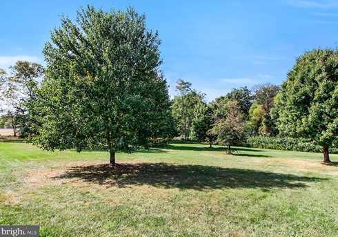 315 Camp Gettysburg Road - Photo 37