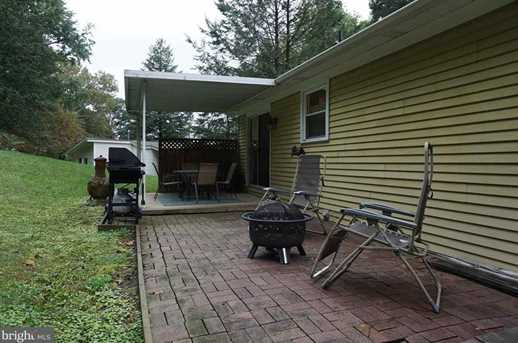 485 Pinehurst Road - Photo 7