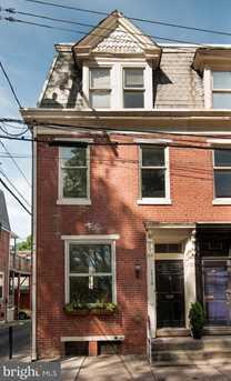 1716 Susquehanna Street - Photo 1