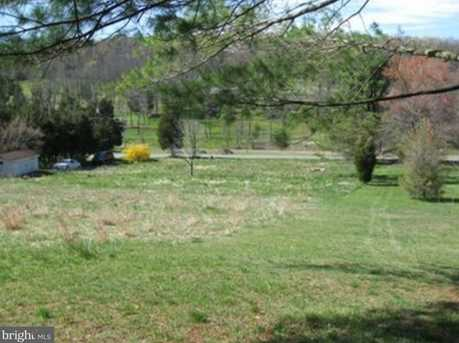 761 Rock Hollow Road - Photo 3