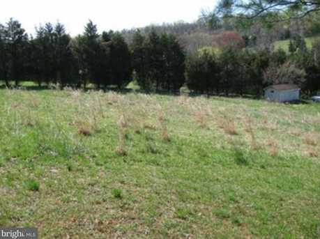 761 Rock Hollow Road - Photo 1