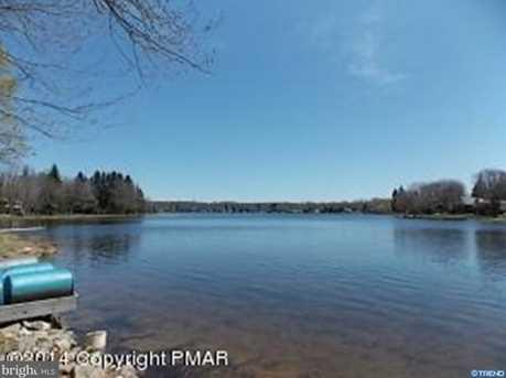 1481 Lakeview Drive - Photo 15
