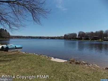 1481 Lakeview Drive - Photo 13