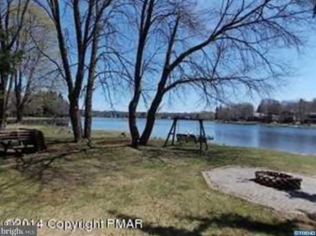 1481 Lakeview Drive - Photo 11
