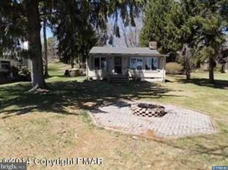 1481 Lakeview Drive - Photo 1