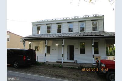 3145 Main Street - Photo 1