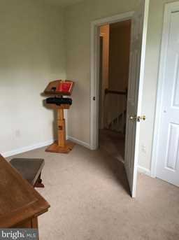 2689 Williamsburg Circle - Photo 17