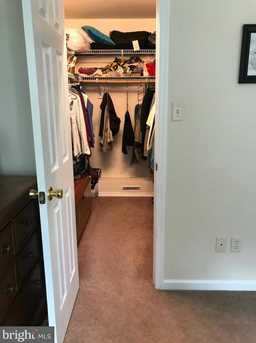 2689 Williamsburg Circle - Photo 11