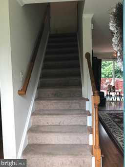 2689 Williamsburg Circle - Photo 9