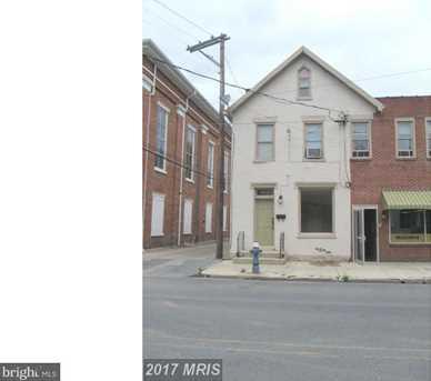 41 Washington Street W #1ST FLOOR - Photo 1