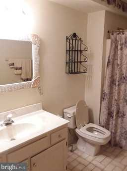 406 Deerfield Dr - Photo 9