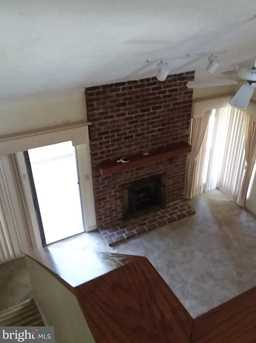 406 Deerfield Drive - Photo 5
