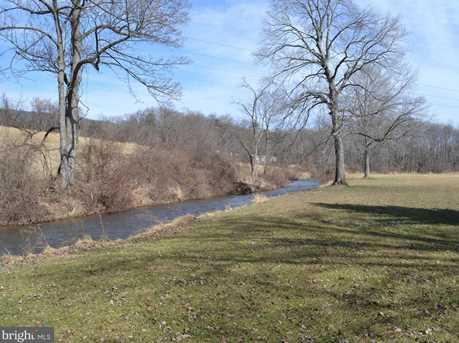 1350 Fishing Creek Valley Rd - Photo 33