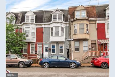 152 Hamilton Avenue - Photo 1
