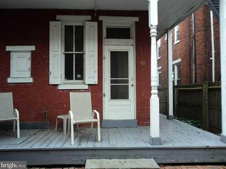 1803 N 2nd Street - Photo 25