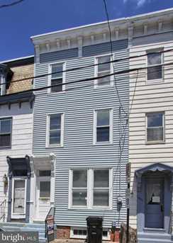 1401 1/2 Green Street - Photo 1