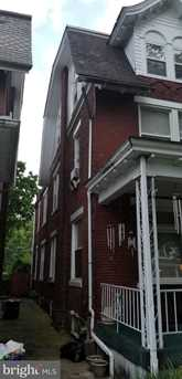 808 N 16th St - Photo 3
