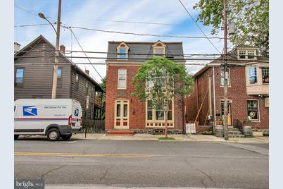 344 Baltimore Street - Photo 1