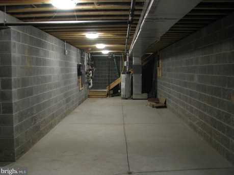 1 E Main St - Photo 11