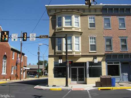 1 E Main St - Photo 1