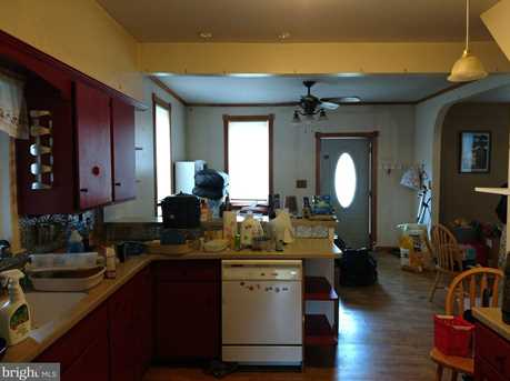 1031 Frystown Road - Photo 3