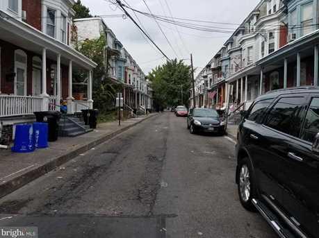 2127 Penn Street - Photo 3