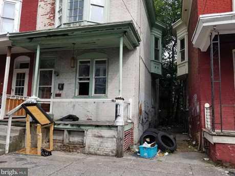 2127 Penn Street - Photo 5