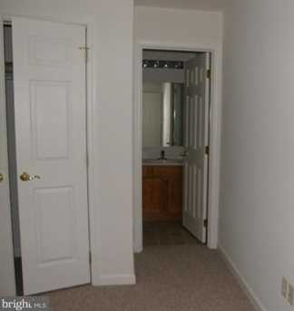 143 Seneca Street - Photo 13