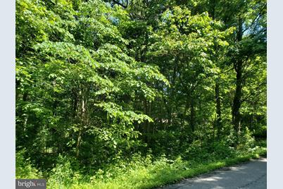 0 Blacks Mountain Road - Photo 1
