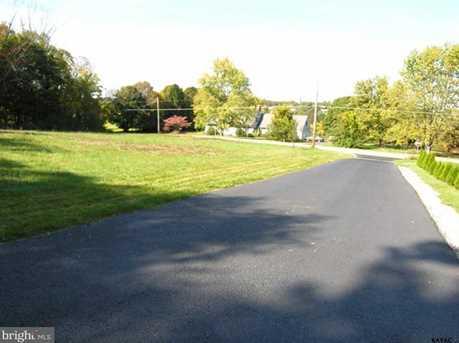 2933 Seitzland Road - Photo 7