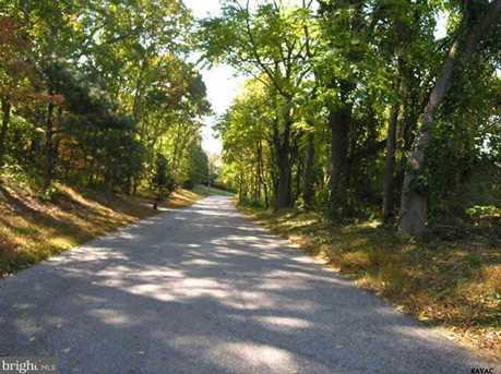 2933 Seitzland Road - Photo 3