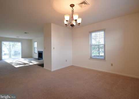 204 Coventry Ct - Photo 7